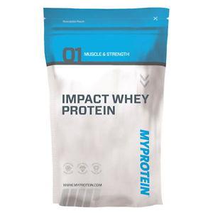 5kg whey protein