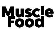 MuscleFood