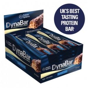 protein-dynamix-dynabar