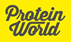 protein world menu