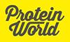 proteinworldmenu
